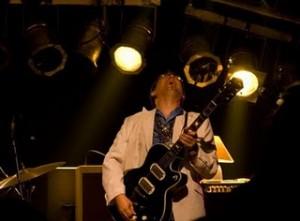 schmolz_guitarist