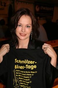 schmolz_shirt
